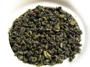 Чай из Китая. Зеленый,  белый,  красный,  улун,  пуэр,  связанный.