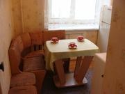Квартиры посуточно в г. Тюмени
