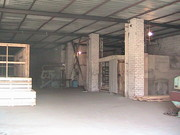 Продается производственная база,  расположенная под г. Первоуральском