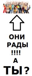Сдам комнату в центре Екатеринбурга на ул.Малышева