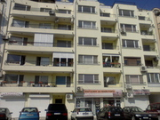 3-ком квартира в Болгарии на Черном море