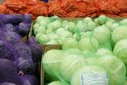сетка овощная,  сетка рукав для упаковки овощей,  фруктов,  дров,  игрушек