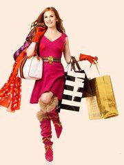 Оказание услуги по покупке и доставке товаров из Европы