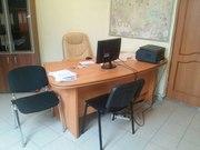 Срочно продам офис в центре Тюмени
