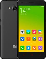 Xiaomi redmi 2 новый