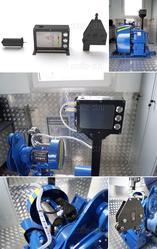 Система контроля спускоподъемных операций СК-СПО