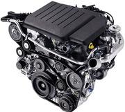 Продам  контрактные японские  двигателя-