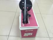 Продам Амортизатор передний правый KYB 334338