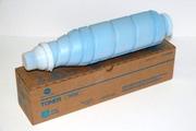 Тонер-картридж TN-616 синий 850 гр. (A1U9453)