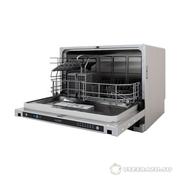 Продам компактную встраиваемую посудомоечную машинуTD 55 VALARA на 5 р