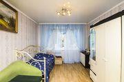 Продаю 2-х комнатную квартиру в Тюмени по ул. Лагунова,  12 СОБСТВЕННИК