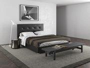 Кровать Dimax Норма в интернет-магазине Матрас.ру