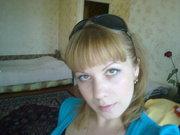 Репетитор английского,  русского языка